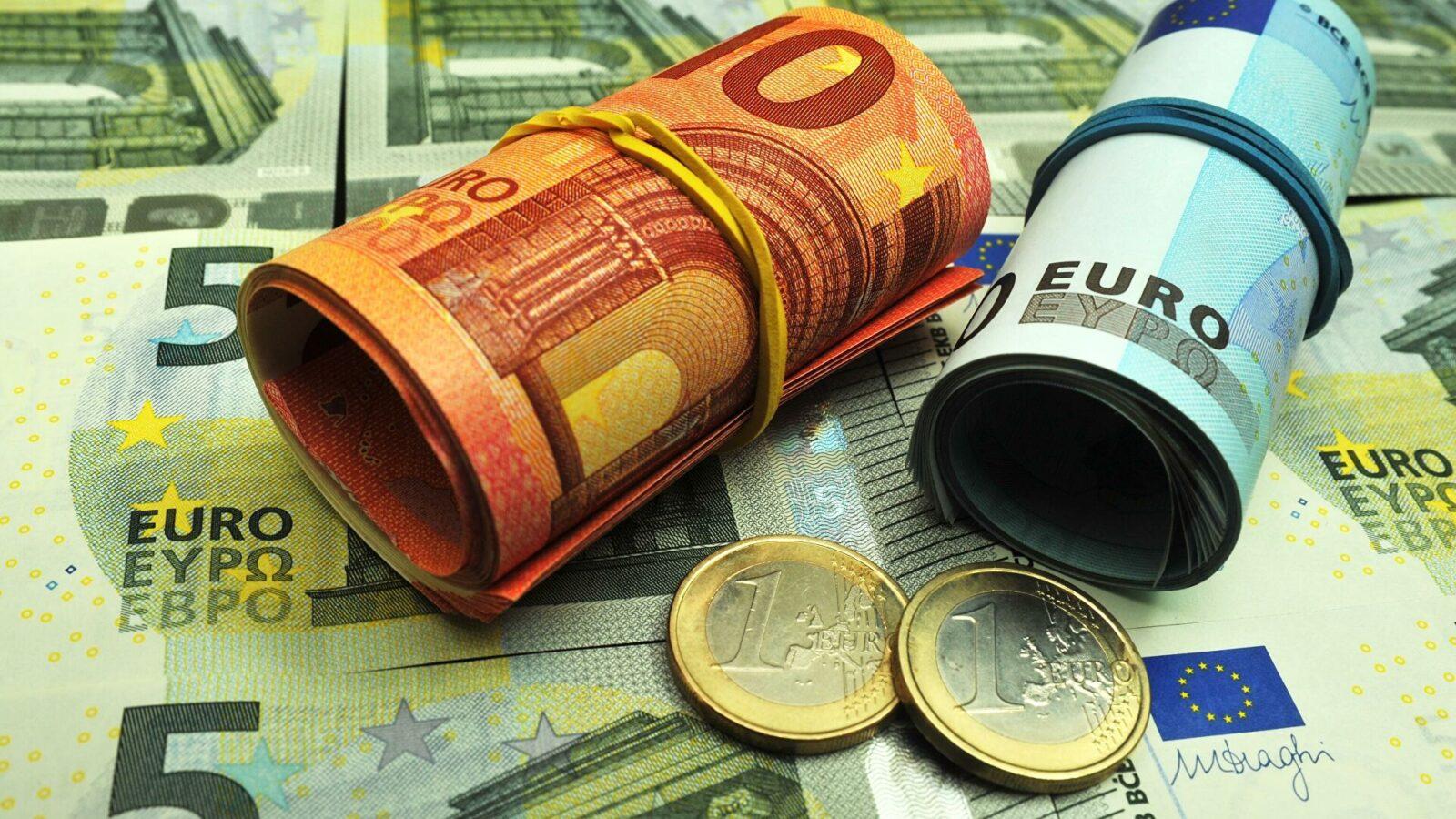 Инвестиции в еврооблигации: какие риски стоит учесть?