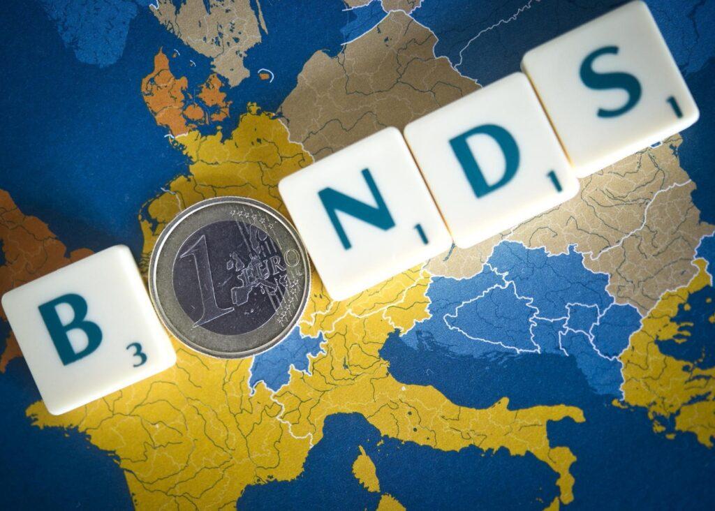 особенности инвестиций в еврооблигации