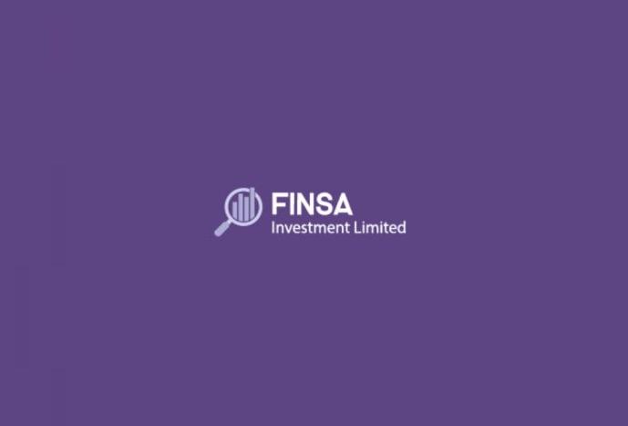 СКАМ-проект FINSA INVESTMENT LIMITED: отзывы о Форекс-разводе
