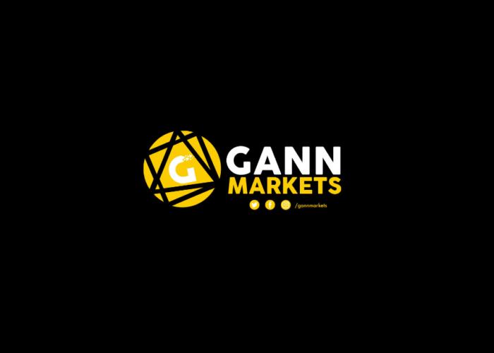 Мошенники GANN Markets: отзывы. Держитесь от них подальше!