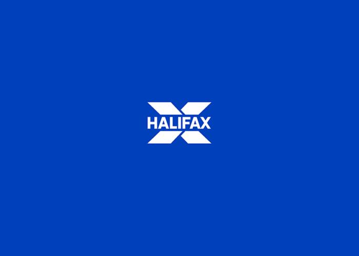 Halifax клиентские отзывы: стоит внимания или чёрный брокер?