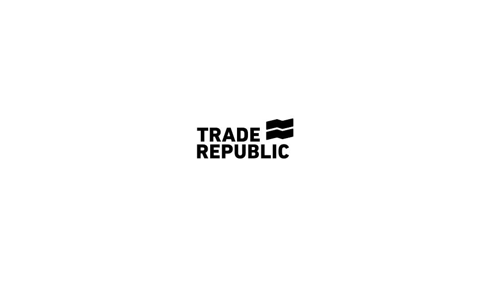 Trade Republic отзывы: (traderepublic.com) лохоброкер с опытом!