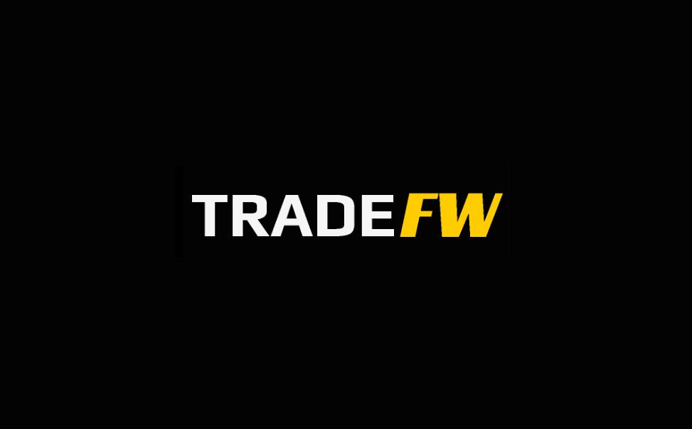 TradeFW отзывы 2021 о брокере: мошенничество от SCAM-кухни