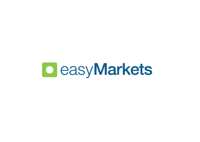 Отзывы о easyMarkets – негативные отзывы о easymarkets.com