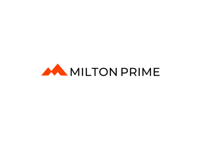 Milton Prime – лохотрон? Обзор компании и ее предложений