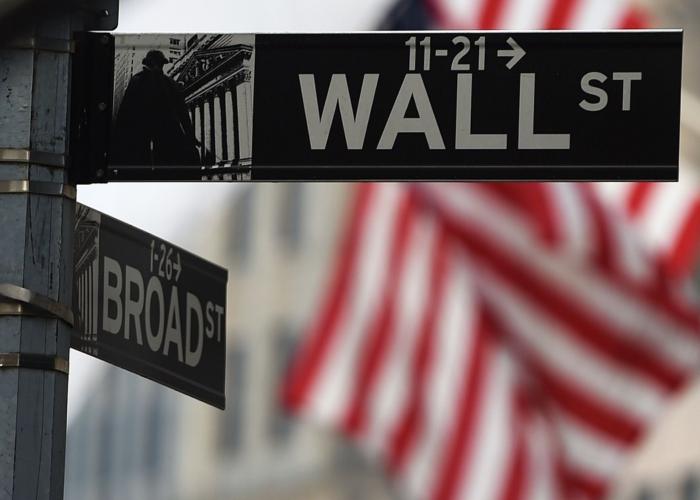 Торговля индексами — выгодно или нет? Обзор плюсов и минусов