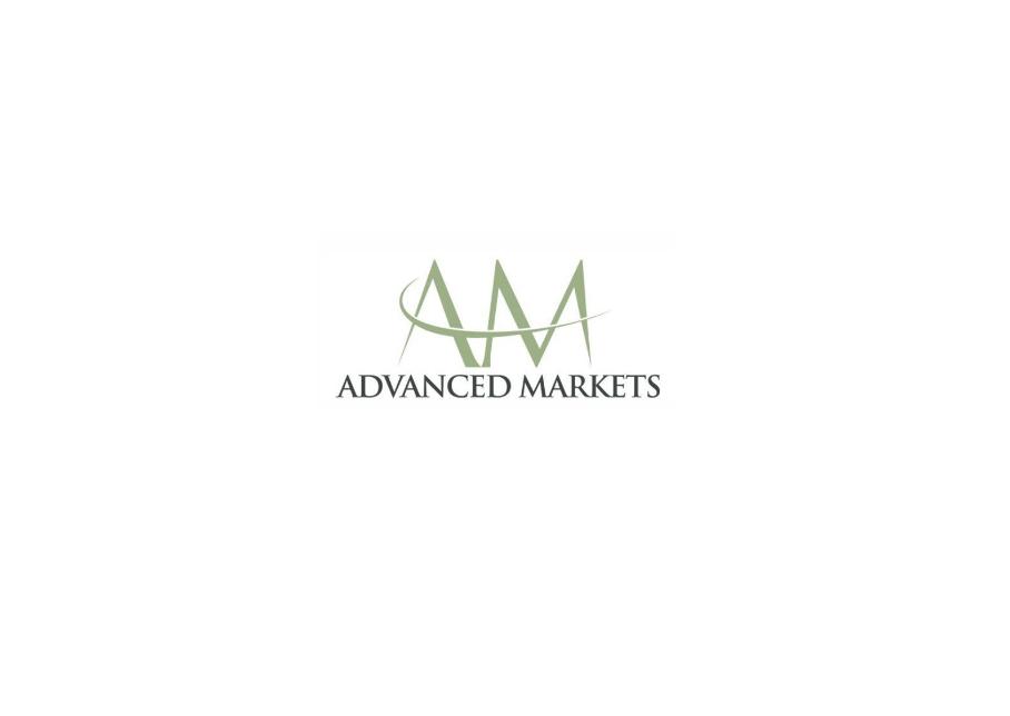 Обзор лохоброкера Advanced Markets – отзывы. Черный развод!