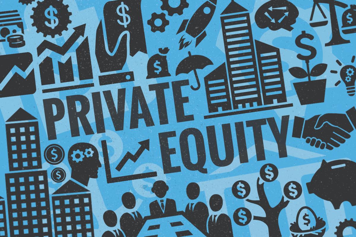 Эквити (equity) – что это на рынке Форекс? Разбор показателя