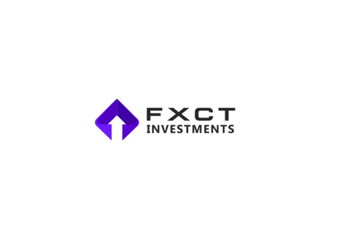 Отзывы FXCT Investments: оффшорный жулик без регуляции
