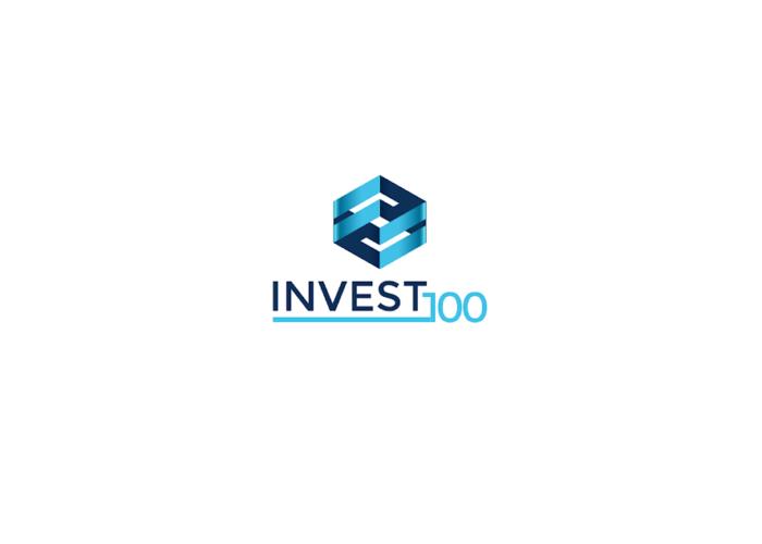 Отзывы о Invest100 – кухня с фальшивым адресом регистрации!