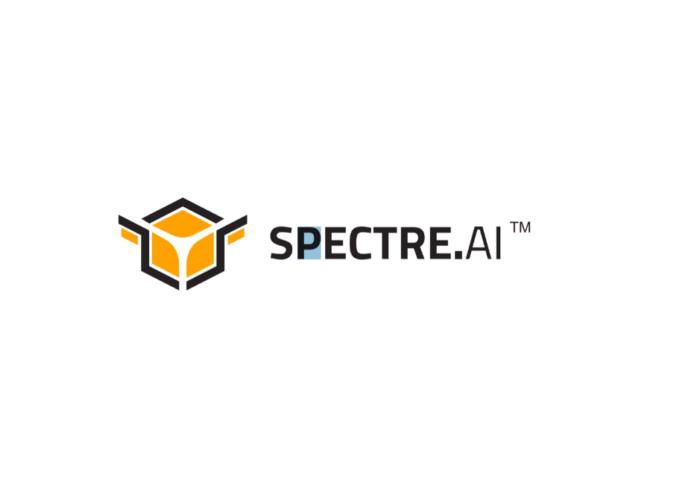 Типичный жулик Spectre.ai — отзывы. Схема слива клиентов