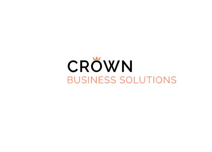 CROWN BUSINESS SOLUTIONS новый SCAM: отзывы о мошеннике