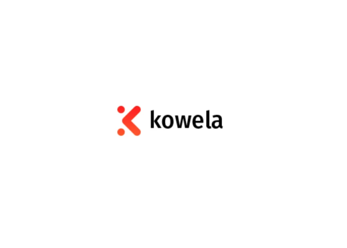 Брокер Kowela (отзывы) – опасный мошеннический проект