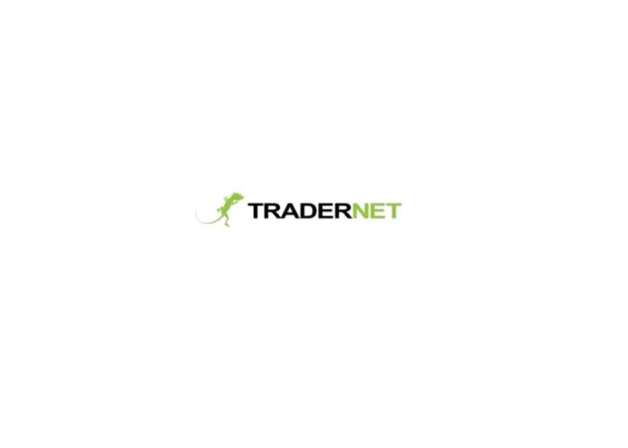 NetTrader отзывы – мошенник со всеми признаками Форекс-кухни