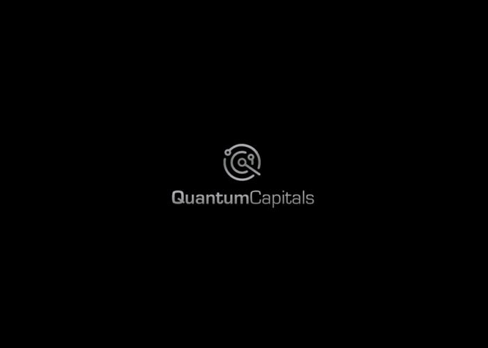 Лохотрон Quantum-Capitals – как не попасться на уловки мошенников?
