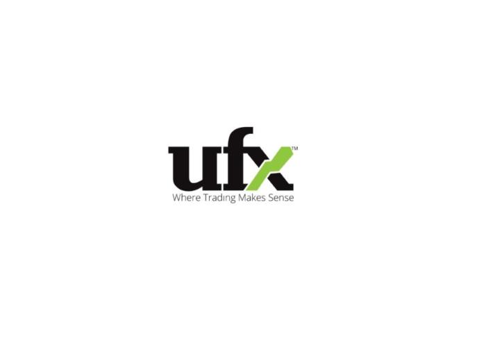 Как обманывает UFXMarkets (ОТЗЫВЫ 2021): схема развода!